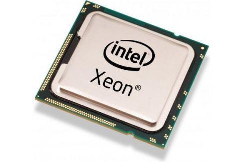 Процессор Lenovo Intel Xeon E5-2697v3 2.6GHz 35Mb 14C 145W 00MU404 Процессоры