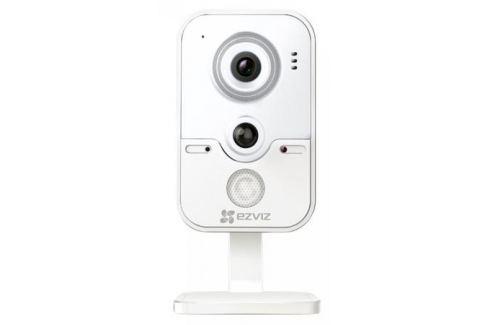 Камера IP EZVIZ C2W CMOS 1/4