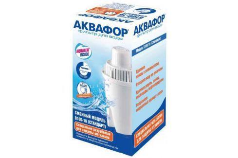 Картридж Аквафор B100-16 Фильтры для воды
