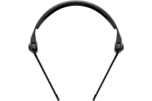 Наушники Pioneer HC-HB0201 черный Микрофоны и наушники