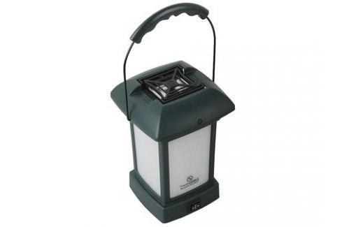 Лампа противомоскитная Outdoor Lantern MR 9L6-00 Средства от комаров и насекомых
