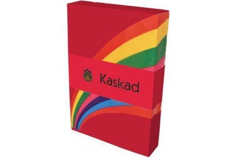 Цветная бумага Lessebo Bruk Kaskad A4 500 листов 608.029 Бумага