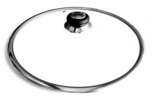 Крышка Bekker BK-5419 24 см стекло Посуда