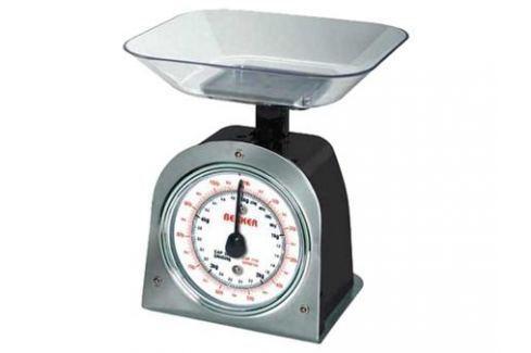 Весы кухонные Bekker BK-2 механические Весы