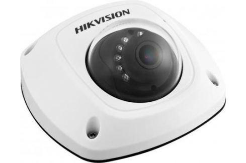 IP-камера Hikvision DS-2CD2542FWD-IS 6мм IP камеры
