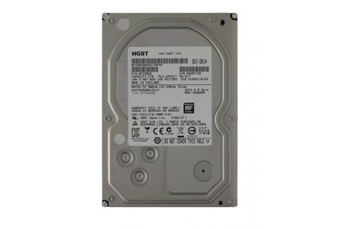 0F23029 Жесткие диски