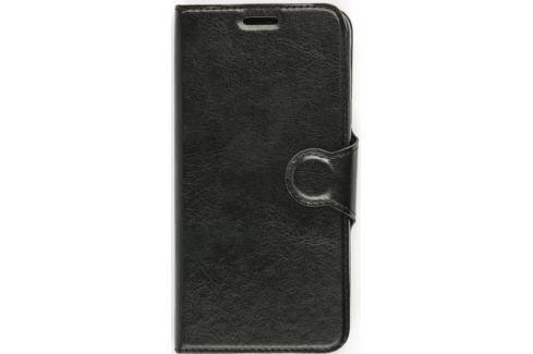 Чехол Redline для Samsung Galaxy J5 Prime Book Type черный УТ000010021 Сумки
