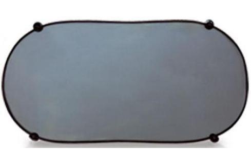 Солнцезащитная шторка на заднее стекло ZIPOWER PM 0526 Аксессуары