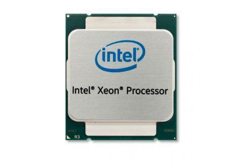 Процессор Dell PowerEdge Intel Xeon E5-2609v4 1.7GHz 85W 8 core Процессоры
