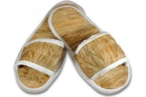 Тапочки Банные штучки 33261 Обувь