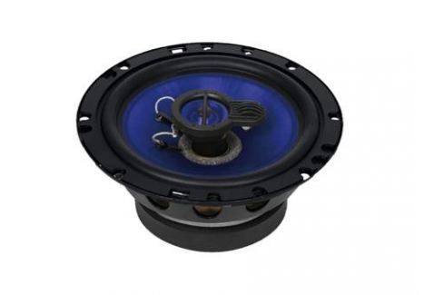 Автоакустика Soundmax SM-CSE603 коаксиальная 3-полосная 16см 110Вт-220Вт Автоакустика