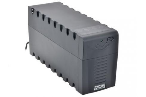 RPT-800A Системы бесперебойного питания