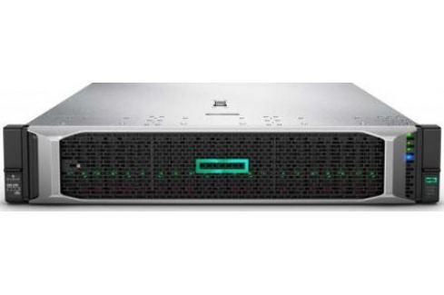 Сервер HP ProLiant DL380 826565-B21 Платформы