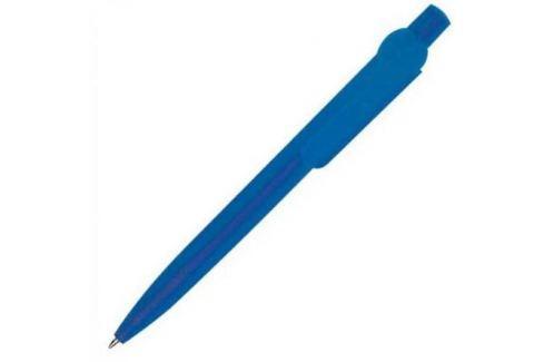 Шариковая ручка автоматическая SPONSOR SLP025-BU синий 0.7 мм SLP025-BU Аксессуары