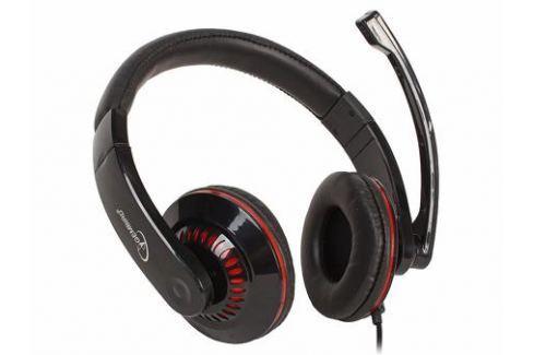 MHS-783 Микрофоны и наушники