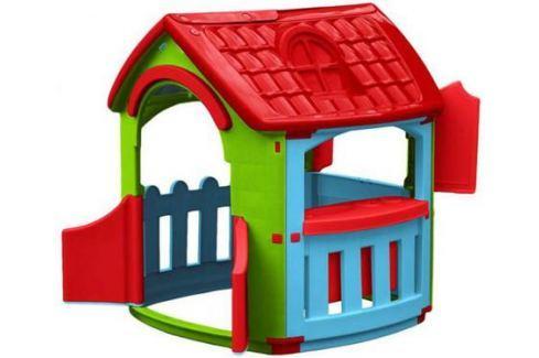 Игровой домик Pic'n Mix Кухня 6631 Палатки, тенты, навесы