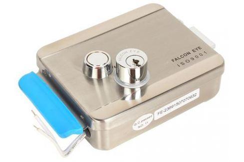 Накладной электромеханический замок Falcon Eye FE-2369 Комплектующие к домофонам