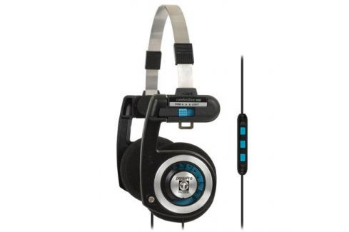 Porta Pro KTC Микрофоны и наушники