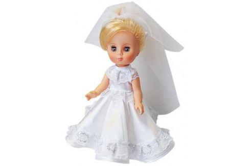 Кукла Пластмастер Невеста 30 см 10079 Игрушки