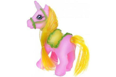 Набор: пони-единорог с расчёской «Пониландия» Т54407 Игрушки