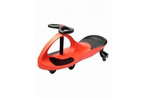 Машинка Everflo Smart car Formula М001-6 Игрушки