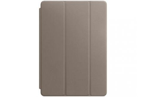 Чехол Apple Smart Cover для iPad Pro 10.5 серый MPU82ZM/A Сумки