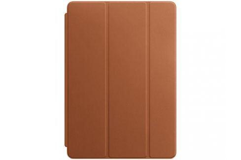 Чехол Apple Smart Cover для iPad Pro 10.5 коричневый MPU92ZM/A Сумки