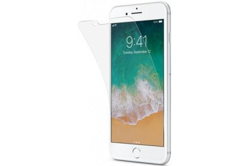 Защитная плёнка прозрачная Belkin InvisiGlass Ultra для iPhone 7 Plus F8W763DSAPL Аксессуары