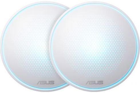90IG04B0-BN0B10 Сетевые адаптеры/ Хабы/роутеры/маршрутизаторы/коммутаторы