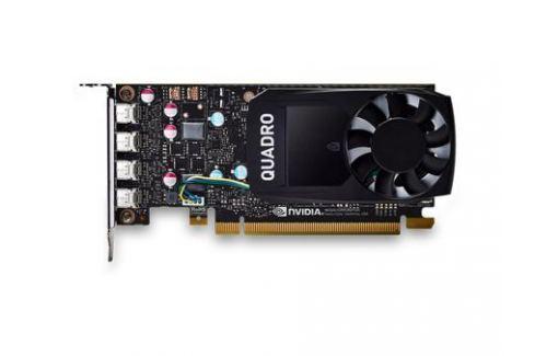 Quadro P620 Видеокарты