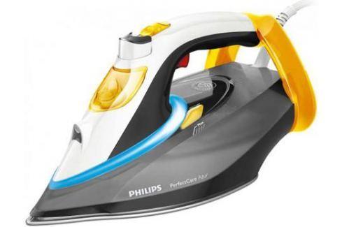 Утюг Philips GC4922/80 2600Вт белый серый Утюги