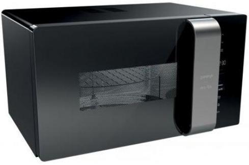 Микроволновая печь Gorenje MO23ORAB 900 Вт чёрный Микроволновые печи