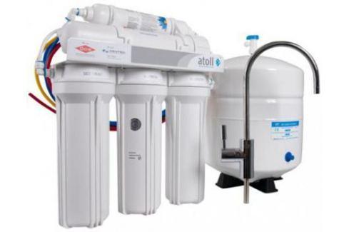 Фильтр для воды Atoll A-575Em/A-575m STD Фильтры для воды