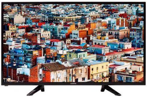 Телевизор Harper 39R575T LED 39