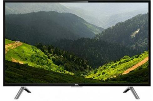 Телевизор TCL LED49D2900S LED 49