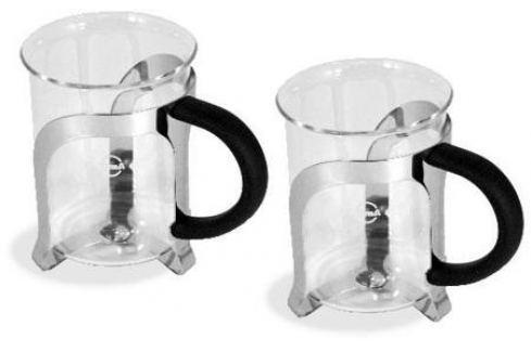 Набор из 2-х чашек TimA FH 001 Наборы посуды
