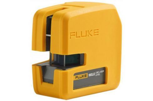 Лазерный нивелир Fluke 180LG Измерительный инструмент