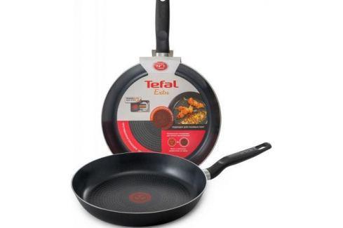Набор сковородок Tefal Extra 04165810 2 предмета (9100026877) Наборы посуды