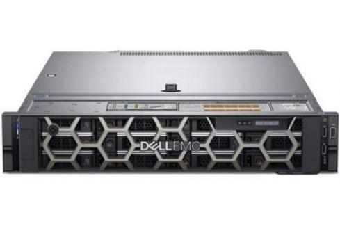 Сервер Dell PowerEdge R540 R540-3295 Платформы