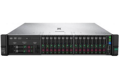Сервер HP ProLiant DL380 875671-425 Платформы