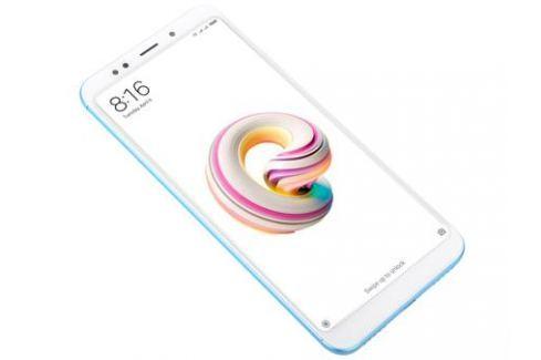 Xiaomi Redmi 5 Plus Смартфоны