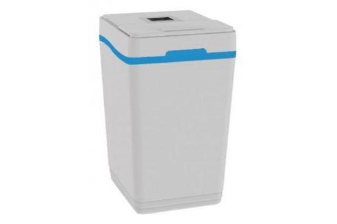 Водоочиститель Аквафор WaterBoss A800 белый Фильтры для воды