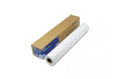 Бумага Epson UltraSmooth fine Art Paper 17