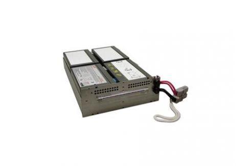 Батарея APC APCRBC132 для SMT1000RMI2U Системы бесперебойного питания