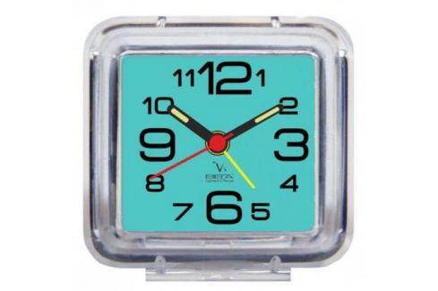 Будильник Вега Б1-054 Часы с радиоприемником