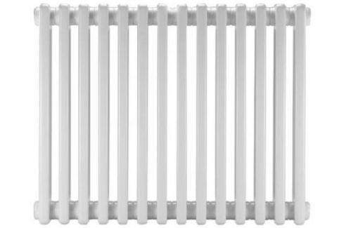 Радиатор трубчатый Dia Norm Delta Standard 3057 22 секции Радиаторы отопления и комплектущие