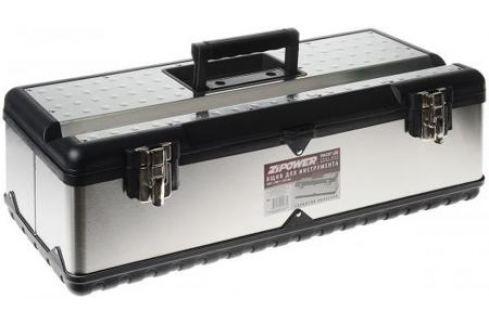 Ящик для инструмента ZIPOWER PM 4287 Инструменты