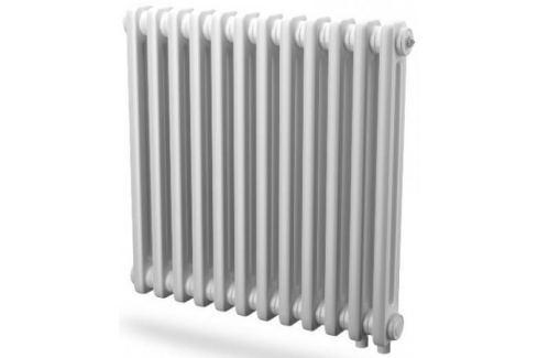 Радиатор Dia Norm Delta Standard 2057 18 секций подкл. AB Радиаторы отопления и комплектущие
