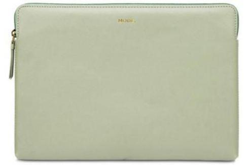 Чехол-конверт для ноутбука MacBook Pro 13