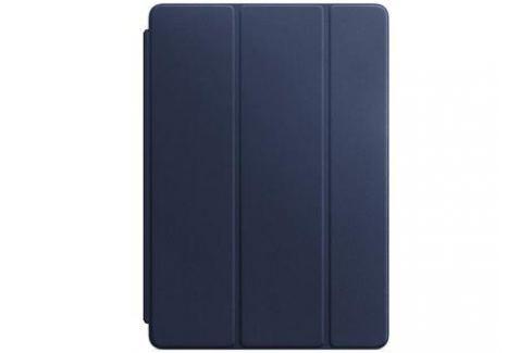 Чехол Apple Smart Cover для iPad Pro 10.5 синий MPUA2ZM/A Сумки